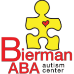THE BIERMAN ABA AUTISM Center will open up in Cranston this July.