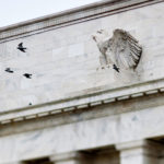 FEDERAL RESERVE OFFICIALS were split on when and how to shrink the Federal Reserve's balance sheet, minutes from the Fed's June meeting showed. / BLOOMBERG FILE PHOTO/JOSHUA ROBERTS