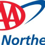 """25 RHODE ISLAND PROPERTIES were honored with the AAA Northeast's """"Best Of"""" designation."""