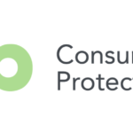 THE CONSUMER FINANCIAL Protection Bureau recently issued a new rule to temporarily change reporting requirements for banks and credit unions that issue home-equity lines of credit.
