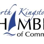 THE NORTH KINGSTOWN CHAMBER of Commerce won a Real Jobs Implementation Grant to create a career pathway training pipeline for the wind energy technology industry.