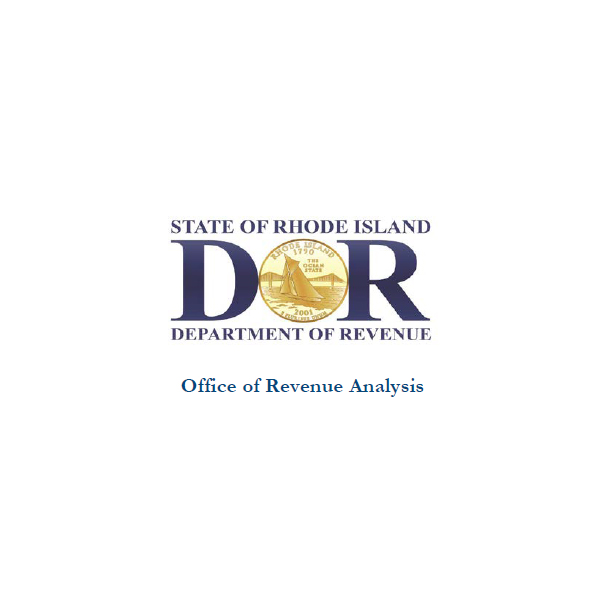LOCAL 1 PERCENT HOTEL TAX collections declined 1.4 percent year over year in May, but the fiscal year-to-date local 1 percent hotel tax collection in Rhode Island was still 12 percent higher year over year.