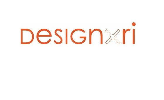 DESIGNXRI'S 2017 DESIGN WEEK is scheduled Sept. 13 through Sept. 24 with over 55 events.