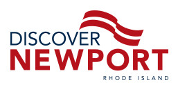 DISCOVER NEWPORT ANNOUNCED events and highlights for the upcoming fall season.