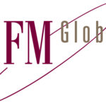 FM GLOBAL HAS customized its Global Resilience Index, a tool that ranks business resiliency for nearly 130 countries, for its clients, helping business owners better understand risk in different countries.