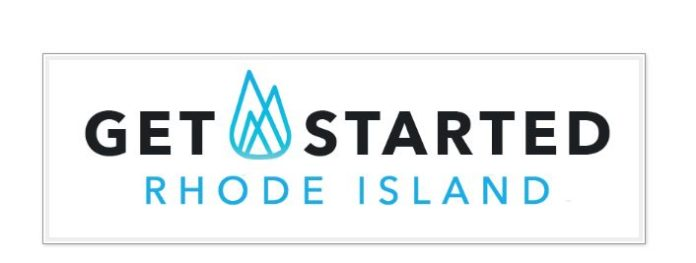 THE GET STARTED Rhode Island pitch competition hosted by Cox Business will take place on Oct. 4.