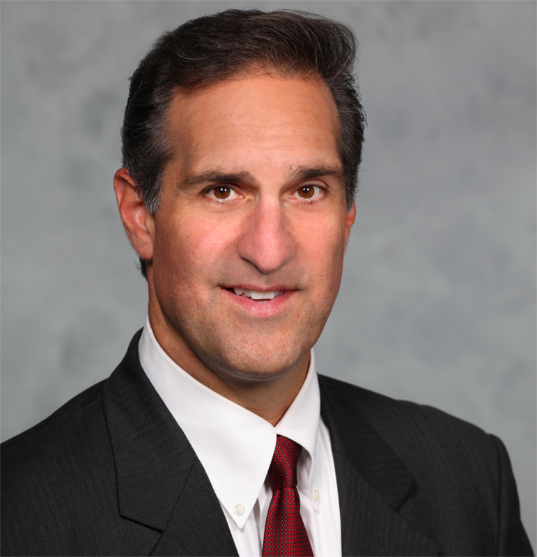 GUY ASADORIAN JR. is a wealth director at BNY Mellon Wealth Management in Providence. /COURTESY BNY MELLON WEALTH MANAGEMENT