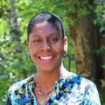 NIRVA LAFORTUNE has won the special election held Aug. 16 for the vacant Ward 3 City Council seat. /COURTESY NIRVA LAFORTUNE