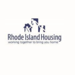 R.I. HOUSING IS ACCEPTING applications for a new funding round through the Acquisition and Revitalization Program, in which $10 million is available through competitive applications to redevelop foreclosed and or blighted properties.
