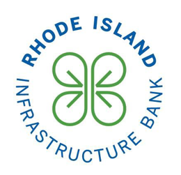 THE R.I. INFRASTRUCTURE BANK recently made a $5 million loan to pay for road improvements in East Greenwich, and a $3 million loan with Pawtucket's Pavement Management Program, a public works project aimed at resurfacing about 30 miles of city streets.