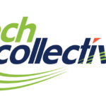 TECH COLLECTIVE WILL hold information sessions on Aug. 24 and Aug. 29 for professional women interested in being a mentor or mentee in the 2017-18 Women in Technology peer mentor program.