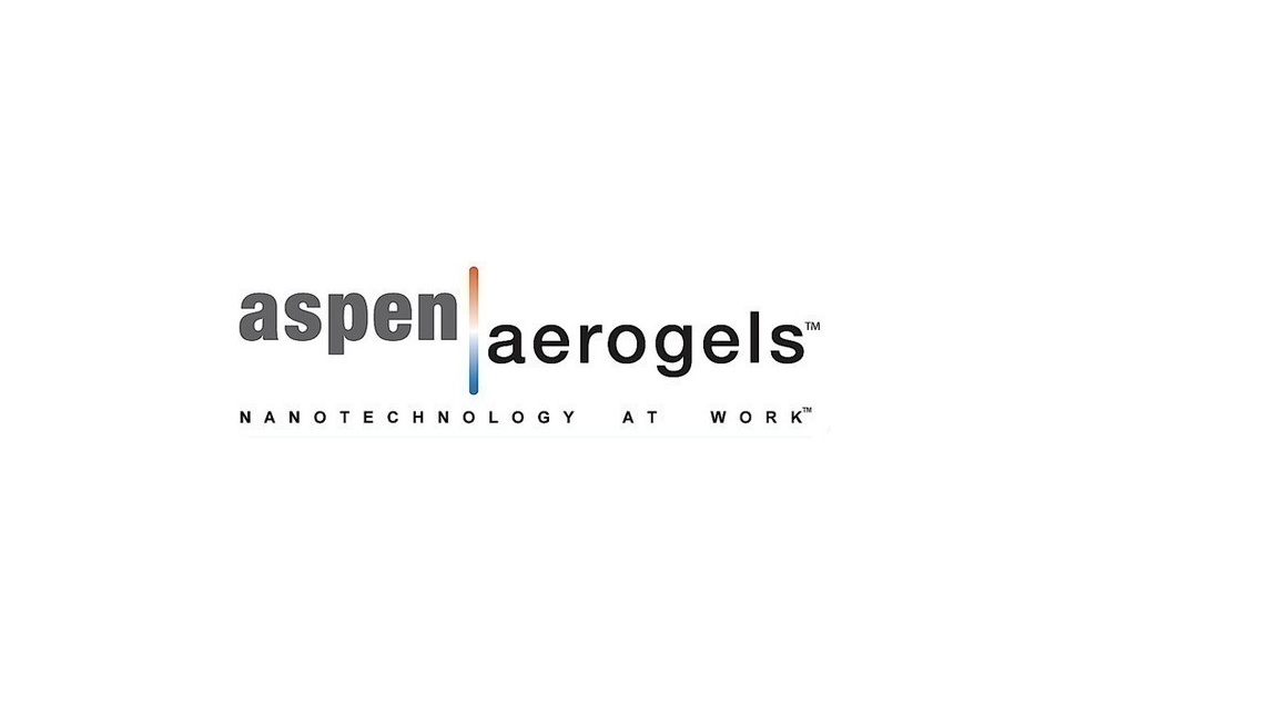 ASPEN AEROGELS REPORTED a $5.5 million loss for the second quarter of 2017.