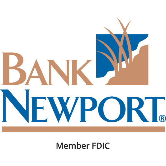 BANKNEWPORT has acquired Offshore Financial Corp. to operate as its marine-financing division./COURTESY OF BANKNEWPORT