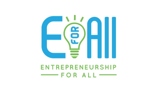 ENTREPRENEURSHIP FOR ALL South Coast awarded $15,500 in prizes shared by six of the 14 new businesses that successfully completed the 2017 EforAll accelerator program.