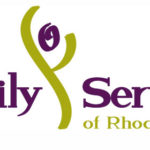 DELTA DENTAL of Rhode Island has contributed $25,000 to Family Service of Rhode Island's 13th annual Brighter Futures Luncheon. / COURTESY FAMILY SERVICE OF RHODE ISLAND