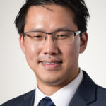 CARDIOLOGIST DR. ALBERT LIN has joined Southcoast Physicians Group. / COURTESY SOUTHCOAST HEALTH
