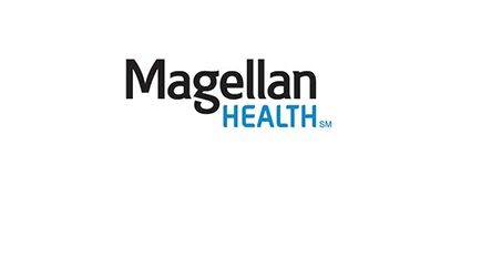 MAGELLAN HEALTH INC. was approved for a $2.1 million RI Qualified Jobs Incentive Act award Tuesday,
