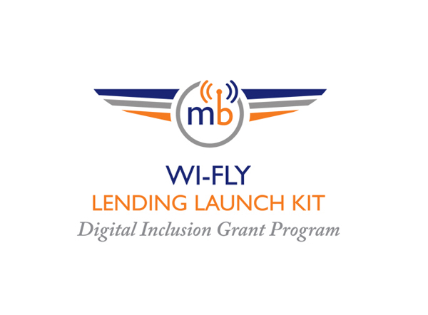 MOBILE BEACON, a Johnston-based company that provides high-speed mobile internet access at a low cost to community organizations, has opened applications for its 2017 Wi-Fly Digital Inclusion Grant. / COURTESY MOBILE BEACON