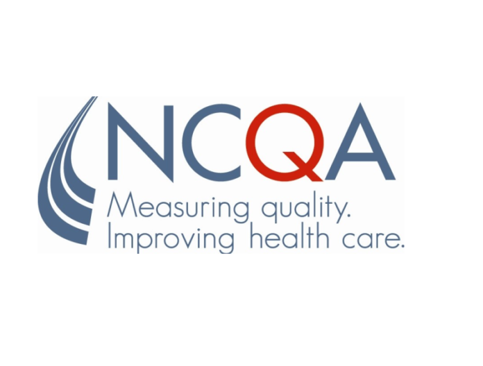 THE NATIONAL COMMITTEE for Quality Assurance has named two Rhode Island Medicaid plans, Neighborhood Health Plan of Rhode Island and UnitedHealthcare of New England Inc., among the top 10 in the U.S.