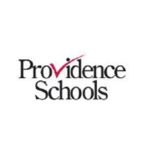 FOLLOWING THE EXPANSION of the Providence Public Schools' Community Eligibility Program, a free breakfast and lunch will be provided to all elementary school students this year.