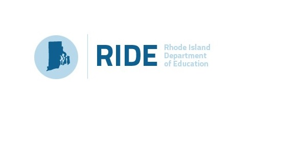 THREE RHODE ISLAND-based schools were named 2017 National Blue Ribbon Schools.