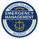 THE RHODE ISLAND Emergency Management Agency has developed a playbook for maintaining power at critical health care facilities in times of disaster.