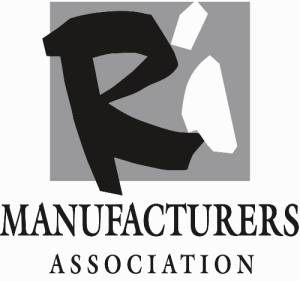THE RHODE ISLAND Manufacturers Association's inaugural Health Care Summit will update employers on Affordable Care Act changes and introduce them to Dr. Marie L. Ganim, the state's new health insurance commissioner.