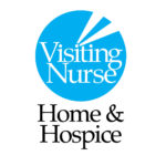 VISITING NURSE SERVICES of Newport and Bristol Counties has re-branded as Visiting Nurse Home and Hospice.