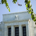THE FEDERAL RESERVE released its Survey of Consumer Finances Wednesday / BLOOMBERG FILE PHOTO/BRENDAN SMIALOWSKI