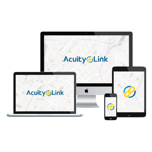 COASTAL MEDICAL Transportation Services has adopted Acuity Link's cloud-based platform to automate its non-emergency transport requests and streamline the transport process. / COURTESY ACUITY LINK