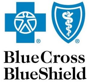 BLUE CROSS & BLUE SHIELD of Rhode Island announced it will cover the cost of Cost Sharing Reduction subsidies for its members through the end of 2017.