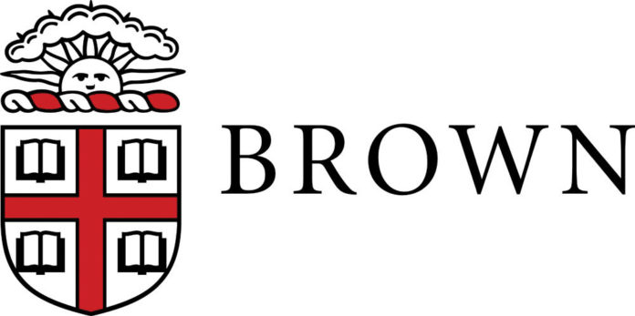 BROWN UNIVERSITY Director of Athletics Jack Hayes says he's excited for the university's new season, which will include additional sponsorship from local, regional and statewide corporate partners.