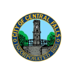 THE CENTRAL FALLS Public Housing Authority has received $41,059 from the U.S. Department of Housing and Urban Development to hire a full-time service coordinator who can help residents find jobs and improve their education.