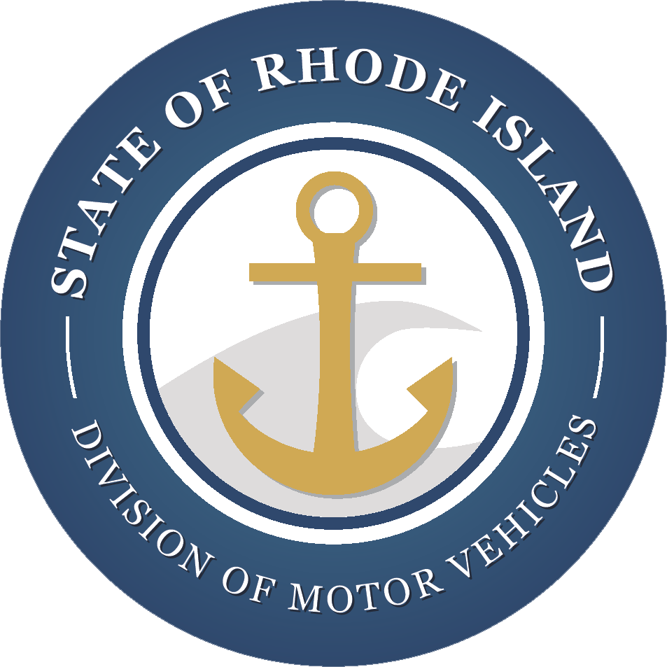 THE RHODE ISLAND DIVISION of Motor Vehicles won a 2017 Community Service Award from the American Association of Motor Vehicle Administrators.