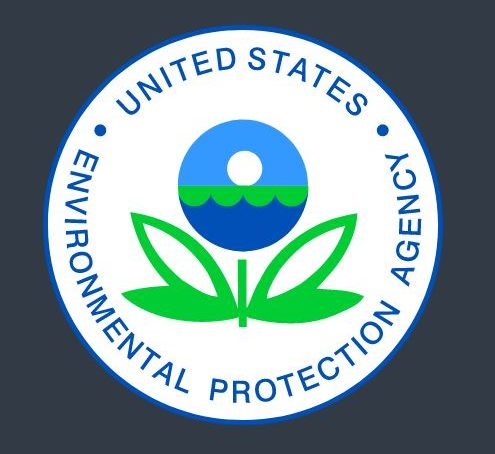 U.S. ENVIRONMENTAL PROTECTION Administrator Scott Pruitt has issued a new directive concerning a piece of the Clean Air Act that environmentalists believe will allow polluters to function more freely in the future.