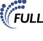 FULL CHANNEL has been acquired by St. Louis-based CountryWide Broadband and a New York-based private equity firm.
