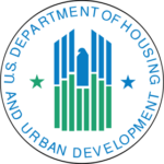 RHODE ISLAND IS SCHEDULED TO RECEIVE $2.4 million in federal funding from the U.S. Department of Housing and Urban Development for community development and affordable housing.