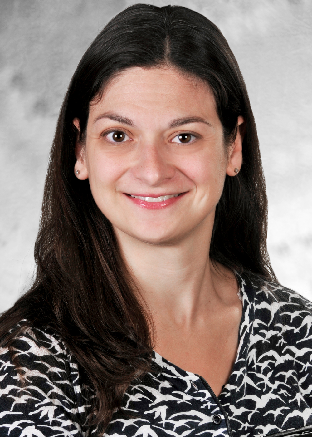 DR. LISA LICARE, an obstetrician/gynecologist, has joined Newport Women's Health in Newport. / COURTESY LIFESPAN