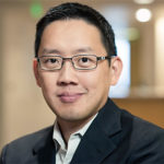KHIM LEE, the newly appointed president of Lighting Science Group Corp., brings more than 15 years of experience in LED technology, management consulting and private-equity operations to the role. / COURTESY LIGHTING SCIENCE GROUP CORP.