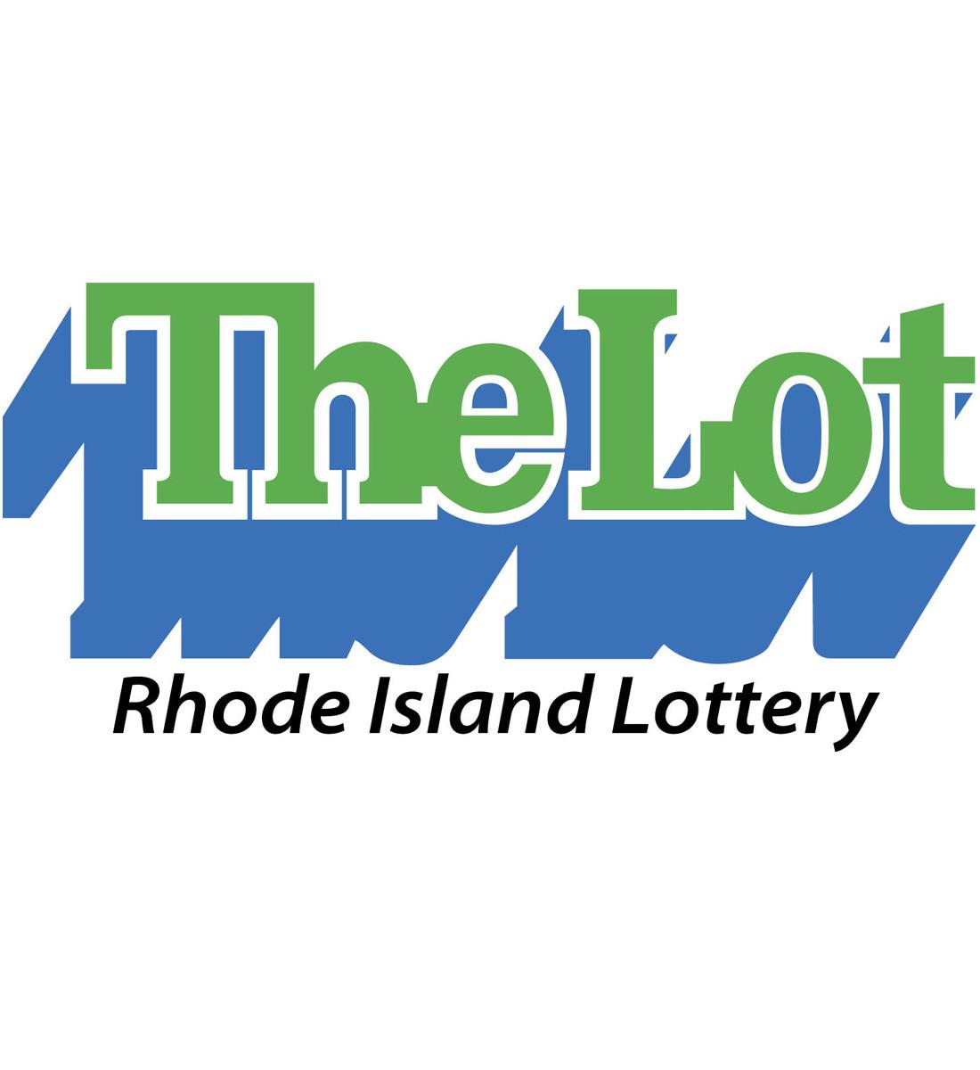 Island Lottery