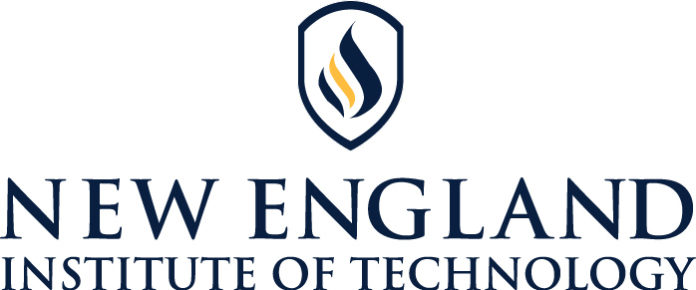 NEW ENGLAND INSTITUTE of Technology has announced the appointments of Scott Freund, former vice president of operations at NEIT, to executive vice president, and Douglas Leigh as the training and workforce-development manager of the school's Center for Technology and Industry.