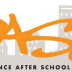 THE PROVIDENCE AFTER School Alliance is one of eight New England organizations honored earlier this month with a $300,000 grant from the Barr Foundation, which will be used to fund further collaboration with the Providence Public School Department's 360 High School and Juanita Sanchez Educational Complex.