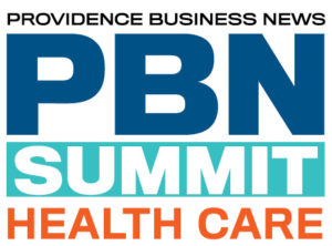 THE 2017 FALL PBN HEALTH CARE Summit drew over 250 attendees Thursday morning.