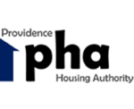 THE PROVIDENCE HOUSING AUTHORITY is one of six agencies in the United States to receive assistance from the Vera Institute of Justice to increase access to its units for people with a history of criminal convictions.