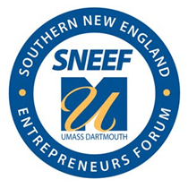 THE SOUTHERN NEW England Entrepreneurs Forum will hold its first panel in Providence to discuss changes and growth in the region's entrepreneur economy.