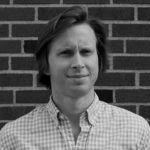 SETH WISEMAN is the designer and development manager of the Mobile Maker Lab, a project of the IYRS School of Technology & Trades in Newport under an R.I. Commerce Corp. industry cluster grant. / COURTESY CONFORM LAB
