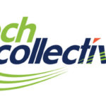 TECH COLLECTIVE has announced the 2017 winners of its Tech10 Awards to honor individuals and companies driving innovation, education and growth in the state's technology industry.