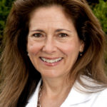 LIFESPAN'S DR. DOREEN WIGGINS, an obstetrician-gynecologist and surgical oncologist who focuses on breast cancer, is also director of the cancer survivorship program at the Women's Medicine Collaborative at Lifespan. / COURTESY LIFESPAN