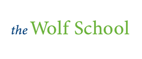 THE WOLF SCHOOL on Nov. 3 will host a one-day presentation called the Complex Learners Conference to better understand the connections between neurobiological trauma and the impact on learning.