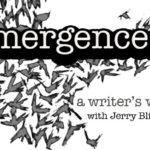 "WARREN ART ORGANIZATION The Collaborative will host a writing workshop called ""Emergences"" on Saturday, Oct. 7, with a second meeting on Oct. 21. The workshops will be run by Jerry Blitefield, associate professor at the University of Massachusetts, Dartmouth and Warren native."